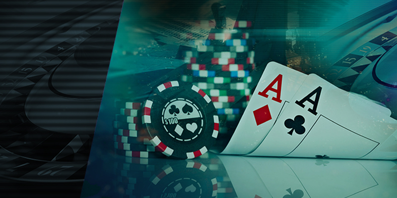 Understanding the Dos and Don'ts of Online Casino Gambling - HGI Exchange