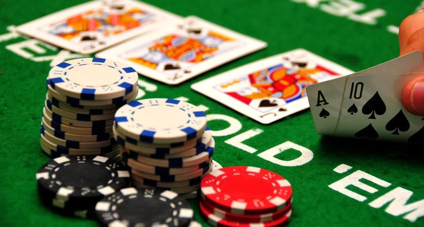 seneca falls casino hotel Slot